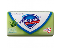Sapun solid antibacterian 90g Safeguard