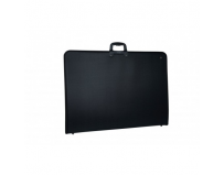 Servieta plastic Office-Cover arhitect 72x52cm