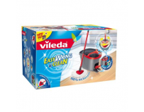 Set curatenie Vileda Easy Wring & Clean