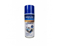Spray adeziv, 400 ml