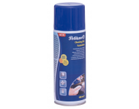 Spray cu spuma curatare, 400 ml, Pelikan.