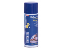 Spray inlaturare praf, 400ml, Pelikan.