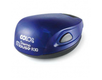 Stampila Colop Mouse R 30