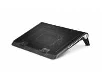 "Stand notebook deepcool 15.6""  (n180 fs)"