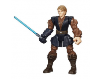 Star Wars - figurina Anakin Skywalker