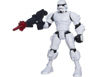 Star Wars - figurina Stormtrooper