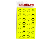 Stickere A6 colorate 280 buc