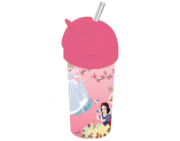 Sticla lichide 380ml, Princess
