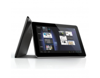 "Tableta internet 10.1"" coby mid1045 8gb (mid1045-8gblk)"