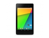 "Tableta internet 7"" asus nexus 7 s4 pro, 16gb, black (asus-1a018a)"