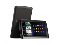 "Tableta internet 7"" coby mid7036 4gb (mid7036-4gblk)"