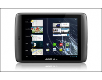 "Tableta internet 8"" archos 80 g9 250gb (502041)"