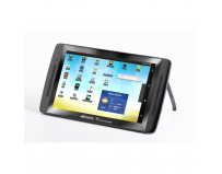 "Tableta internet archos 70 7"" 250gb black (501586)"