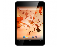 "Tableta texet 7.85"" ips, 16gb, 1gb ram (tm-7867)"