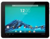 "Tableta texet  9.7"" ips retina, 8gb, 2gb ram (tm-9768hd)"
