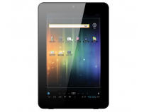 "Tableta texet tm-7043xd 7"" ips, 8gb, 1gb ram, rezolutie 1024x600, android 4.2 (tm-7043xd)"