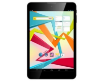 "Tableta texet tm-7048 7"" ips, 8gb, 1gb ram (tm-7048 black/titan)"