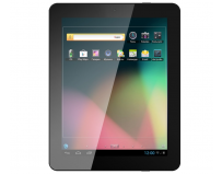 "Tableta texet tm-8041hd 8"" ips, 8gb, 1gb ram, rezolutie 1024x768, android 4.1 (tm-8041hd)"