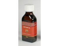 Ulei safflower - 100ml