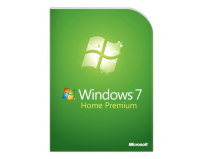 Windows 7 home premium sp1 32 bit eng oem (gfc-02726)