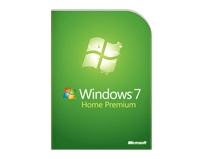 Windows 7 home premium sp1 32 bit ro oem (gfc-02035)