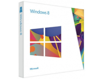 Windows 8 32 bit eng oem (wn7-00367)