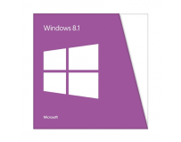 Windows 8.1 32 bit eng oem (wn7-00658)