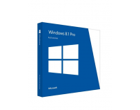 Windows 8.1 pro 32 bit eng oem (fqc-06987)